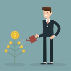 how do i make more money?