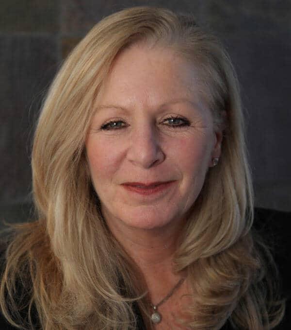 Shelly Berman Rubera - Business Strategy Coach