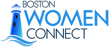 boston-women-connect member
